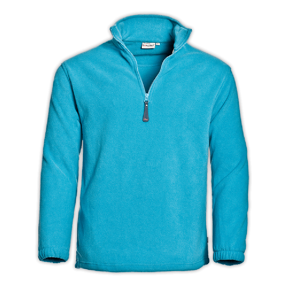 Fleece Sweater Serfaus