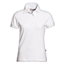Poloshirt Charma Ladies