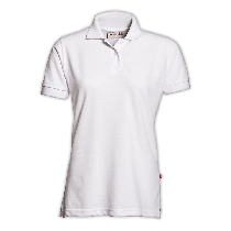 Poloshirt Ricardo Ladies